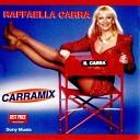 Raffaella Carr - Hay Que Venir Al Sur