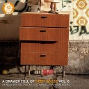 Stereo for Two - Disco Dasco Buscemi Remix