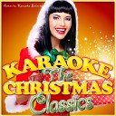Various Artists - It Just Don t Feel Like Xmas Without You Instrumental version originally performed by Rihanna