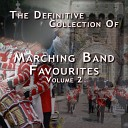 British Military Bands - The Pride o Them A Within a Mile of Edinboro Town Blue Bonnets Over the Border the Black Bear Whistle O er the Laveot We re No Awa to Bide Awa Music of the Scottish Division