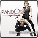 Pandora - МагистральDJ Dan Vovan Radio Mix