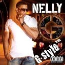 Nelly feat Janet Jackson - Call on me
