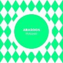 Abaddon - Hylozoic