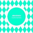 Abaddon - Hydrocephaly