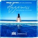 Blank Jones - Happined