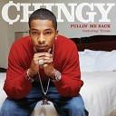 Chingy - All We Do Is This Edited