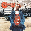 Chingy - Represent feat Tity boi I 20