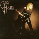 Gary Hughes - Bringin All Of Your Love To me