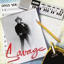 Красивая музыка для души - Only You