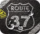Route 37 CD1