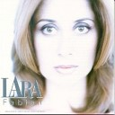 Lara Fabian - Le blues du businessman