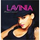 Lavinia - Fara Tine