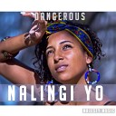 Dangerous - Nalingi yo Edit