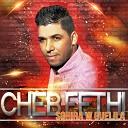Cheb Fethi - Sghira W Guelila