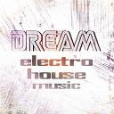 Ylvis & Edde Mono-The Fox - BC & DJ i Z i & DJ Emil Bootleg Mix
