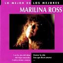 Marilina Ross - Balada Para Un Loco