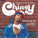 Chingy Ludacris Snoop Dogg - Holidae In