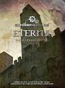 AM: Platinum Series 3 - Eterna