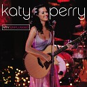 I Kissed A Girl (Live At MTV Unplugged, New York, NY/2009)