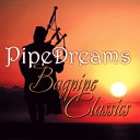 The Black Watch Pipes Drums - March Off Scotland the Brave Black Bear Hielan Laddie