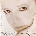 Marilina Ross - Soy Tu Idea