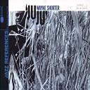 Wayne Shorter - Juju Alternate Take Digitally Remastered