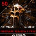 Felix Cartal - Skeleton Pance Party Remix