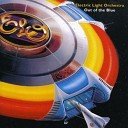 Electric Light Orchestra - Belive Me