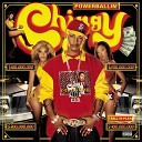 Chingy - I Do OST Need For Speed Underground 2