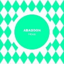 Abaddon - Hove