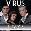 Virus DJ wEkow - Do Utra