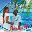 Olmyta - Danse avec moi Willy William Club Mix