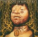 Sepultura - Troops Of Doom Live in Barcelona 1991