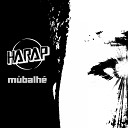 Harap - M balh