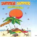 Sunshine - Informer