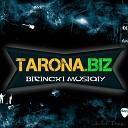 Zoxirshox ft Rayhon - Popuri DJ TALLER MIX www Tarona Biz