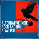 Art list - I Love How You Loved Me by Always The Alibi Reprieve