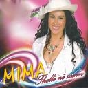 Mima - Per ty
