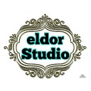 Oybek va Nigora eldor studio - Shirintoyim OR music eldor studio