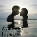 Synthetic Impulse