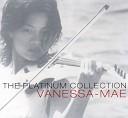 супер мелодия - Vanessa Mae