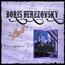 Philharmonia Orchestra Boris Berezovsky - Piano Concerto No 1 in E Flat Major S 124 III Allegretto vivace Allegro animato