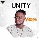 Faruk - Unity