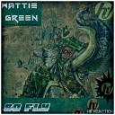 Wattie Green Pete Le Freq - So Fly Pete Le Freq Remix