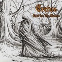 Erebos - The Cold Of Winter Comes