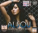Always On My Mind - Always On My Mind Pop Remix By Igor Kurkov