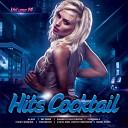 Camila Cabello - Havana (Deejay Killer Remix)