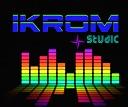 Burak Yeter (Ikrom_studic) - Tuesday