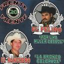 El Ranchero - Corrido De Francisco Salazar