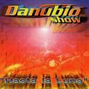 Danubio Show - Si Hoy Te Vas